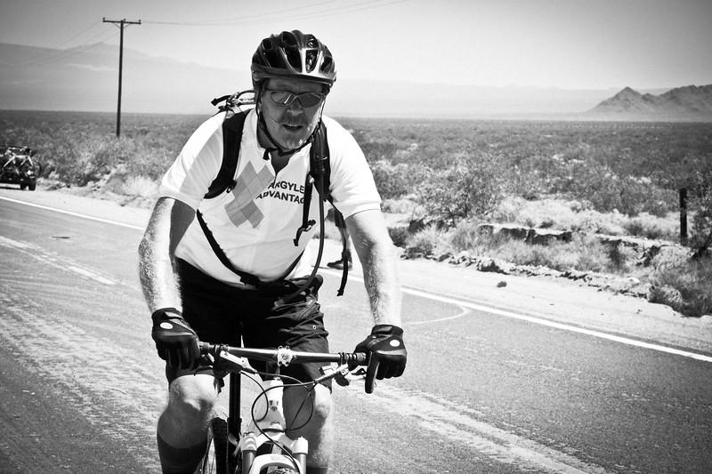 140531-Mojave Death Race-90.jpg