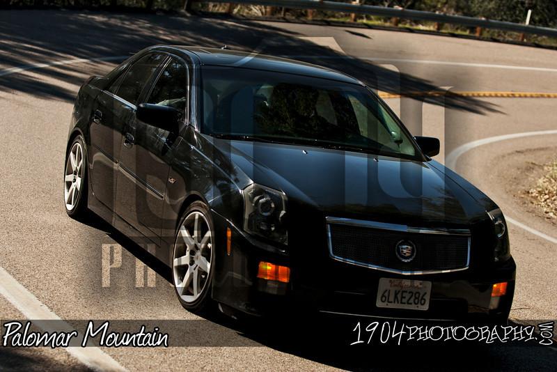 20110129_Palomar Mountain_0843.jpg
