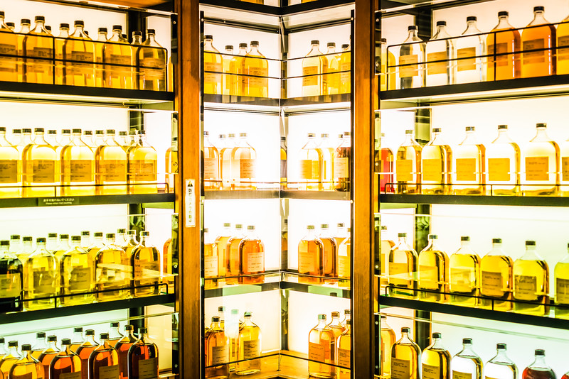 whisky haven or heaven suntory osaka japan.jpg