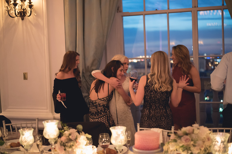 Gabrielle & Darien WEDDING-0533.jpg