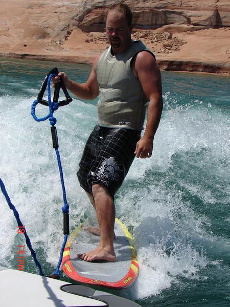 Lake Powell Trip 2007 006.jpg