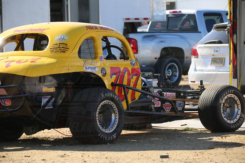 5-1-2021 Bridgeport Motorsport Park