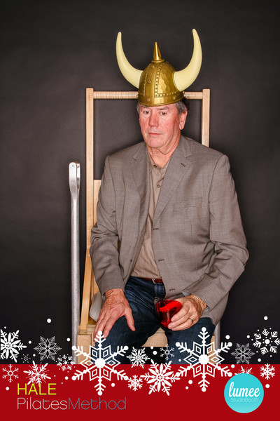 HALE Pilates - Holiday Party 2013-147.jpg