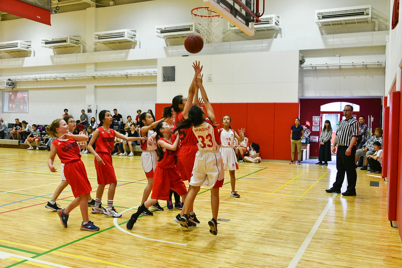 YIS Athletics-MS Girls Basketball-YIS_1390-2018-19.jpg