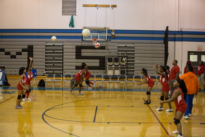 MC Volleyball-8663.jpg
