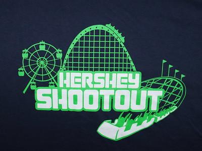 Hershey Shootout 2017