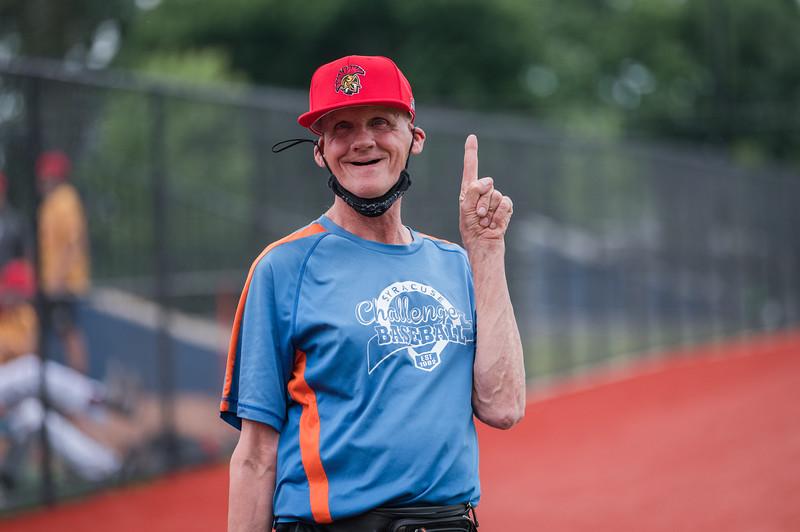 Spartans Challenger Baseball  June 19 2021-18.jpg