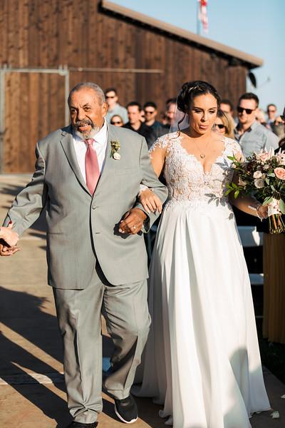 Alexandria Vail Photography Wedding Taera + Kevin 568.jpg