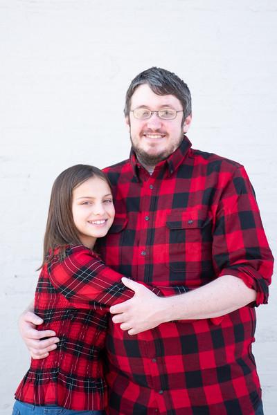 Family photos 2019-25.jpg