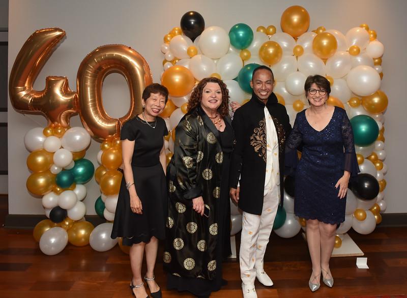 NCCA 40th Anniversary Gala Oct 25 2018 Steven Gregory Photography-1752.jpg
