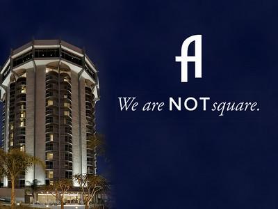 Hotel Angeleno 8.21.14