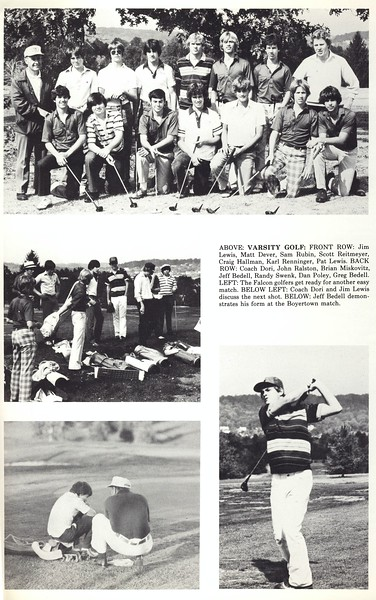 Pottsgrove Yearbook49.JPG