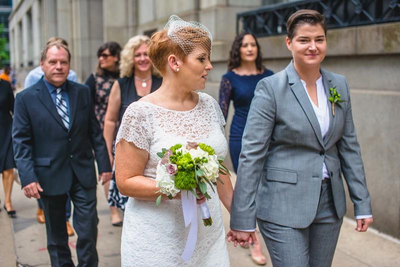 Jill & Kasie Elopement-371.jpg