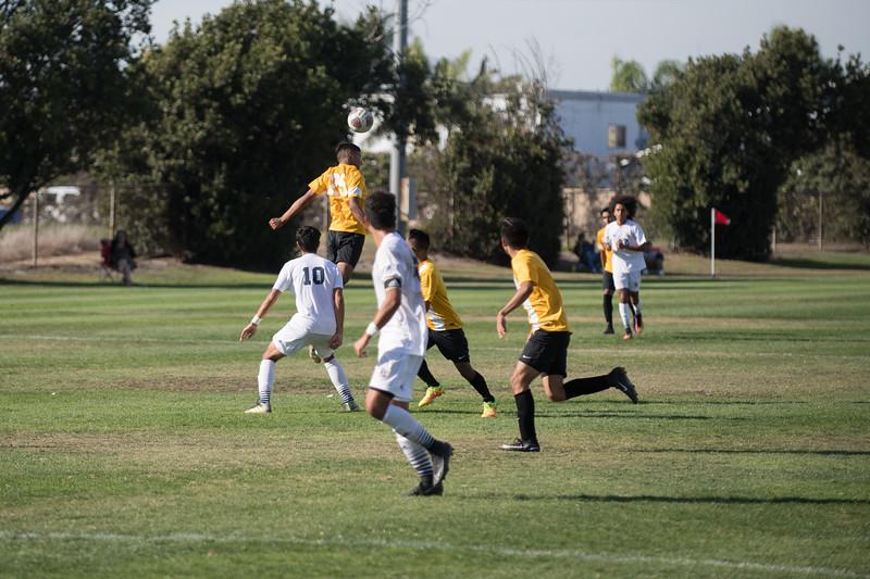 Mens-Soccer-2017-10-17-1658.jpg