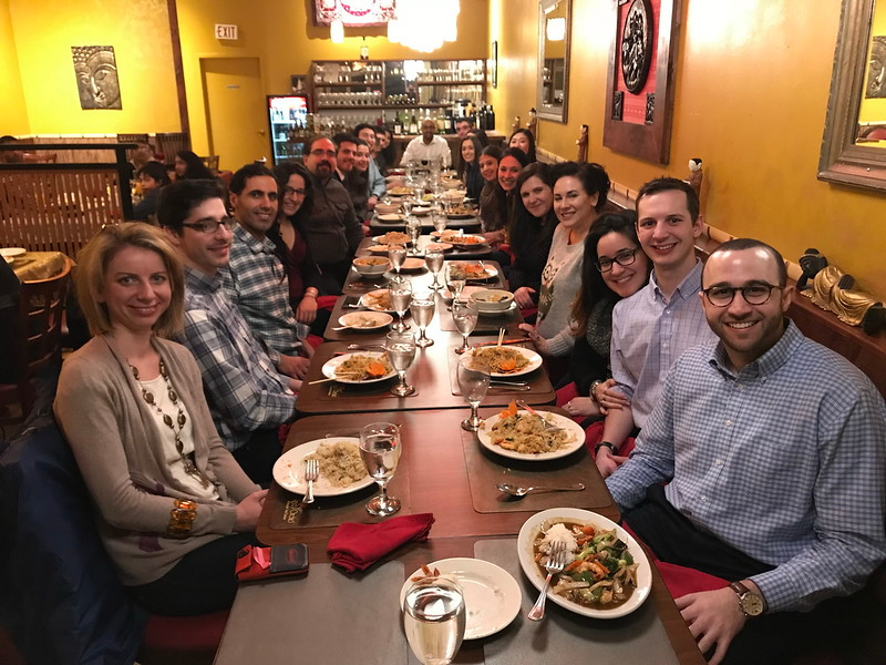 2018-03-23-Akathist-Service-and-Young-Adult-Dinner_002.jpg