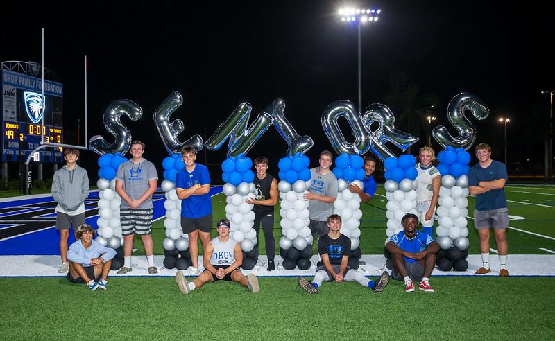9.25.20 CSN Varsity Football Senior Celebration-37.jpg