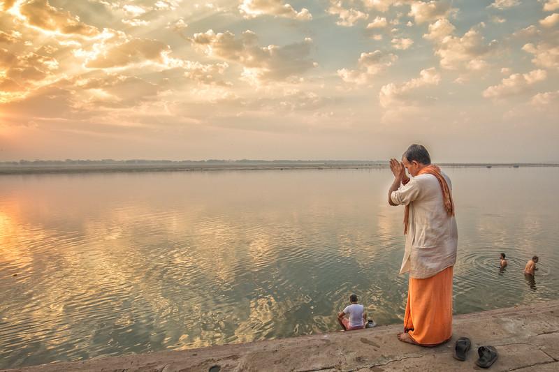 Varanasi Interact water-25.jpg