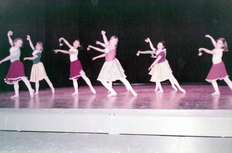 Dance_1411_a.jpg