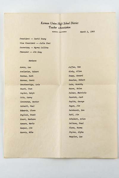 1968 Time Capsule 2020-41.jpg