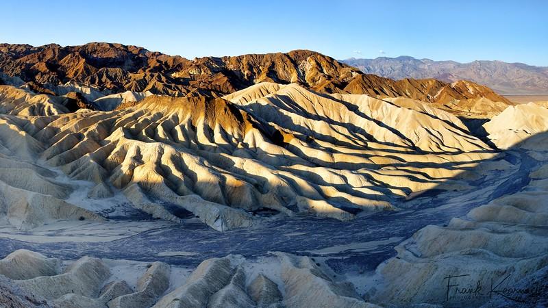 Zabriskie Point - Death Valley National Park.jpg