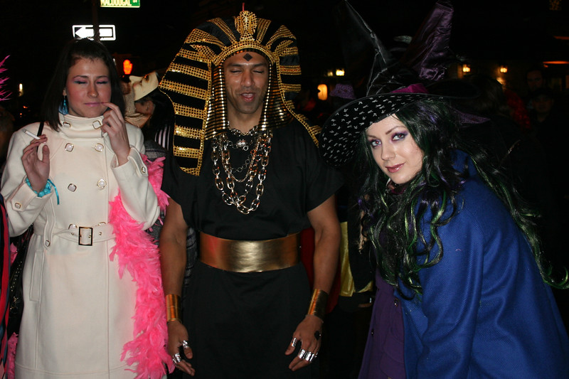 Halloween Parade 098.jpg