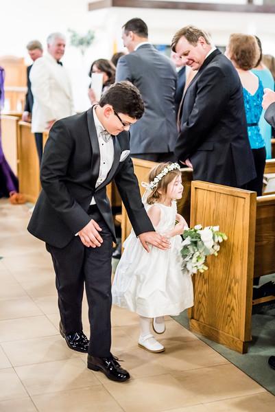 MollyandBryce_Wedding-429.jpg