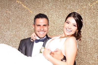 Dani & Andrés / 09.11.19