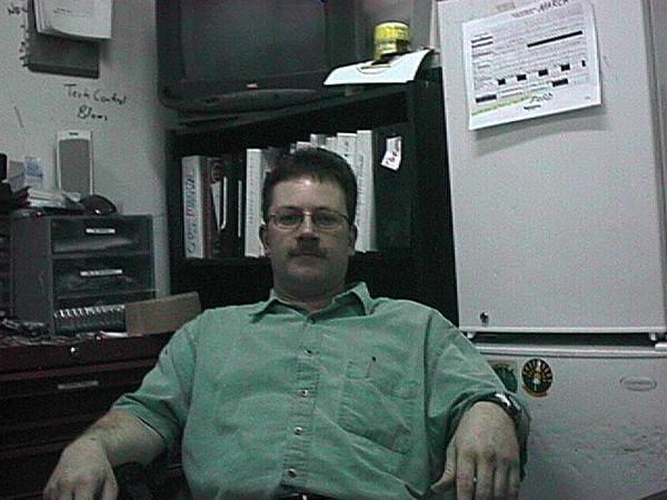 Dan 003 AEF 2002.JPG