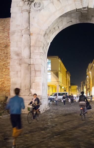 Rimini arch.jpg