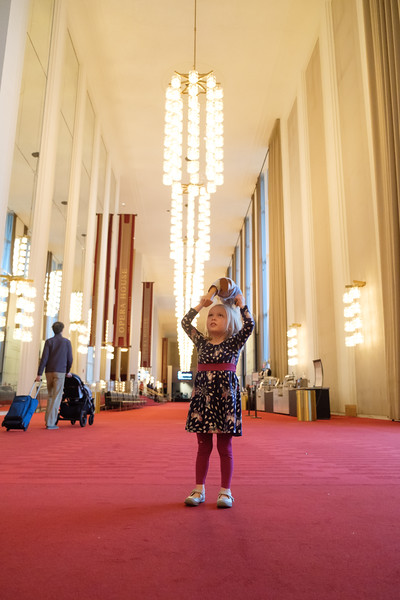 20171118 086 Jane Goodall musical at Kennedy Center.jpg