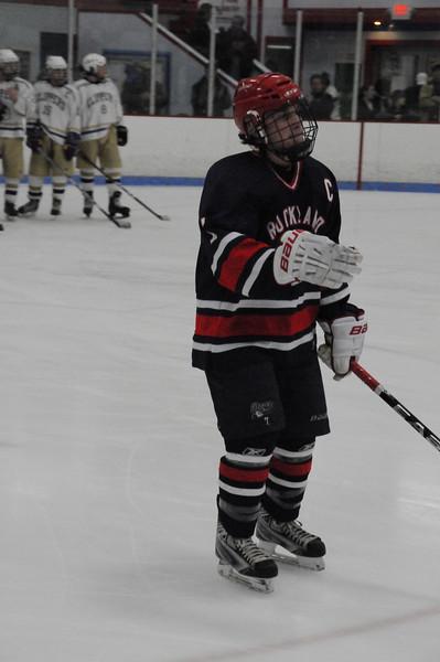 HockeyAllstargame2012 011.JPG