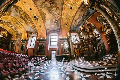 20180711-choral-concert-klementinum