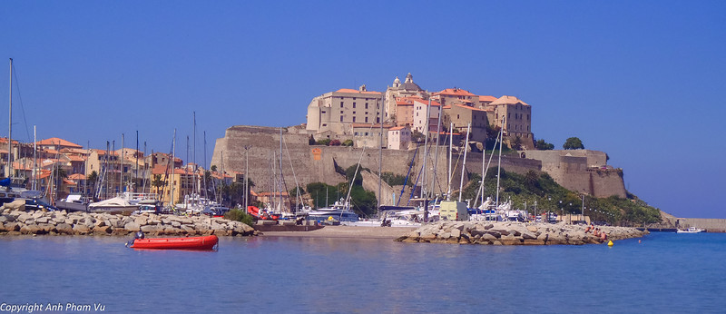 Uploaded - Corsica July 2013 622.jpg