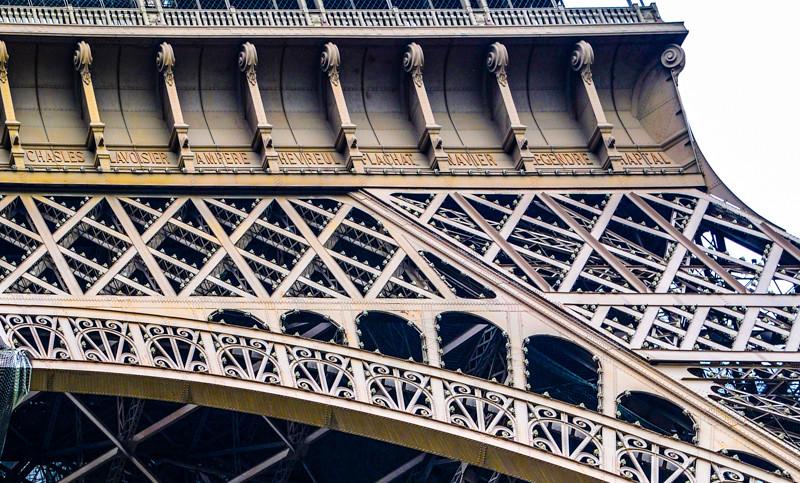 Paris (3).jpg