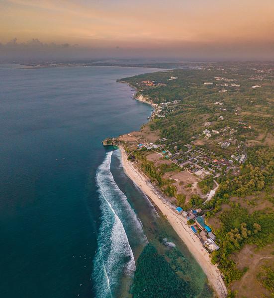 Bali (408).jpg