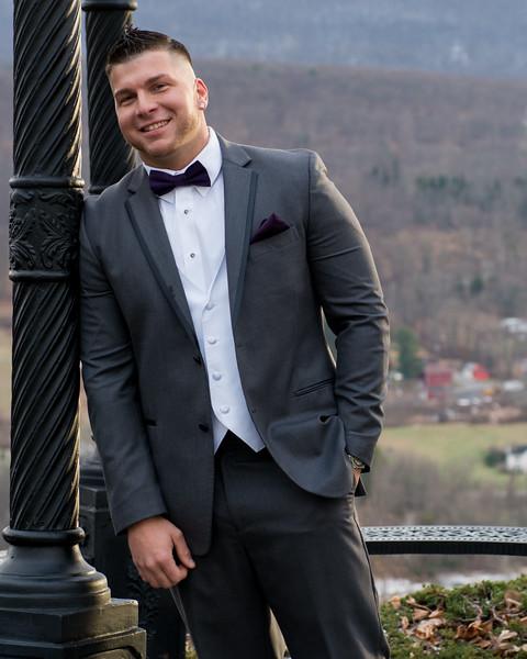 groomsmen-18.jpg