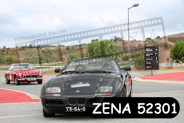 ZENA 52301.jpg