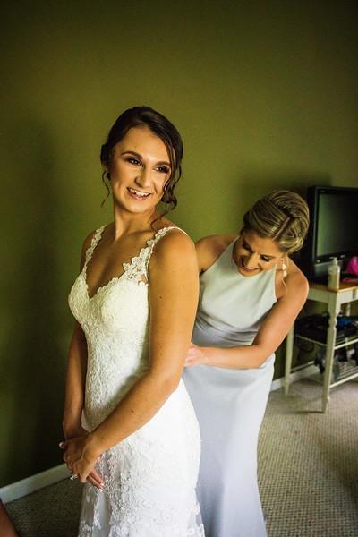TARYN AND SETH - THE MICRO WEDDING - 31.jpg
