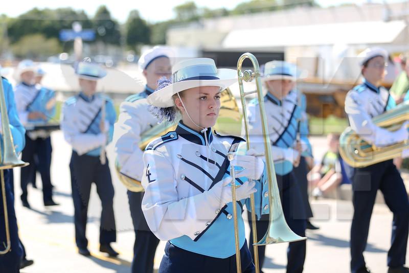 Marching Band-36.jpg