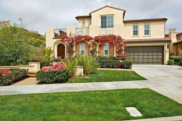 6626 Halite Place, Carlsbad, CA 92009