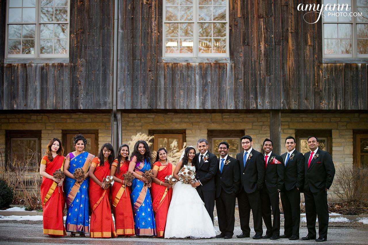 cyntheasylvester_weddingblog47