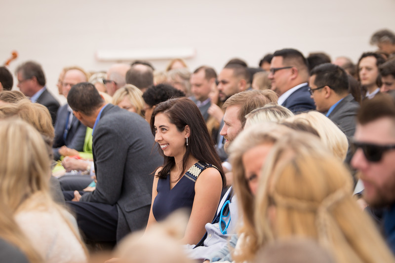 Ceremony-629-4412.jpg