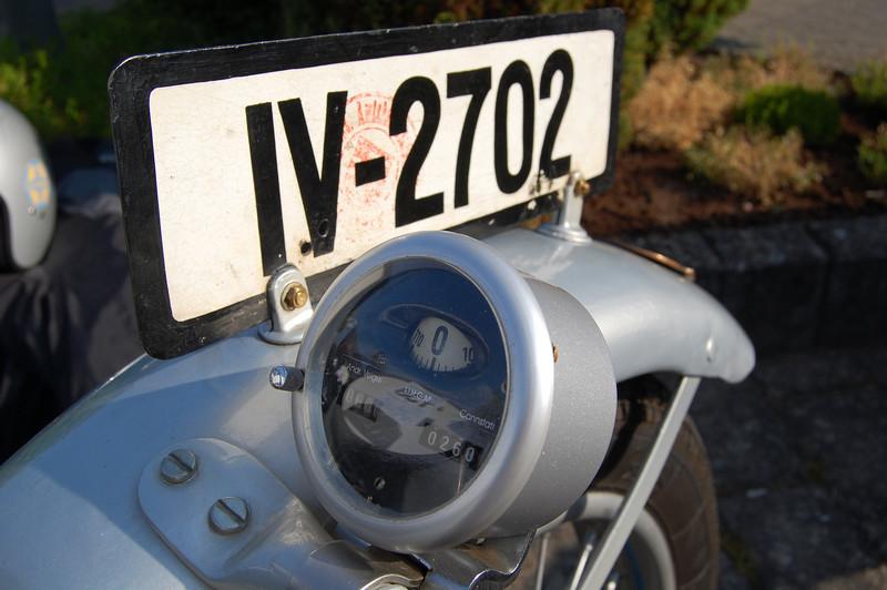 2010_0627Bild0104