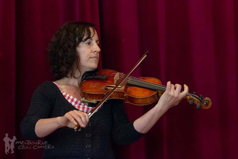 1811 Quebec Fiddle Weekend-38