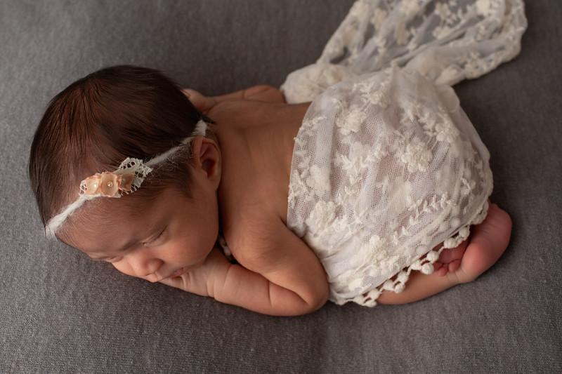 Baby Victoria-43.jpg