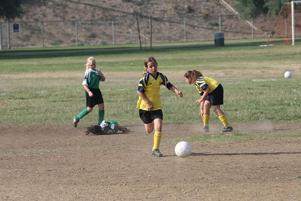 Soccer07Game10_049.JPG