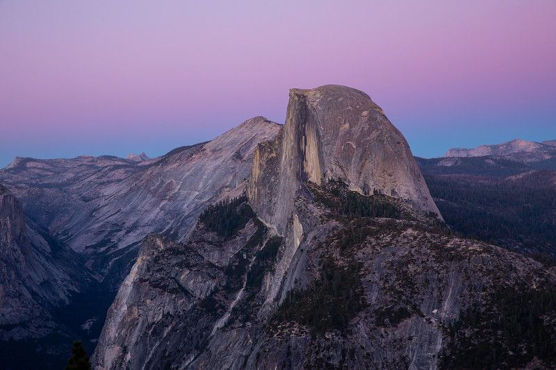 WVWS_Yosemite National Park-7336.jpg
