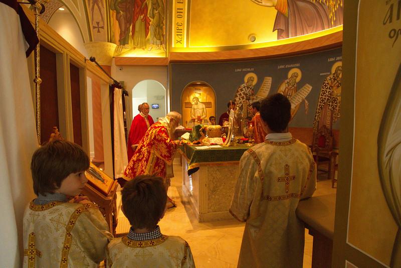2013-06-23-Pentecost_356.jpg