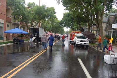 Willy Street Fair 2011