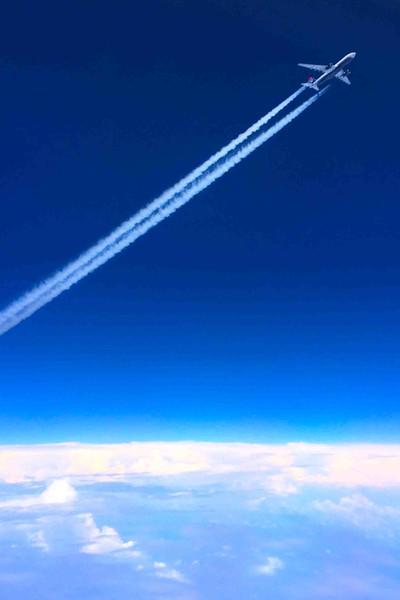 avion_Henri ESKENAZI.jpg